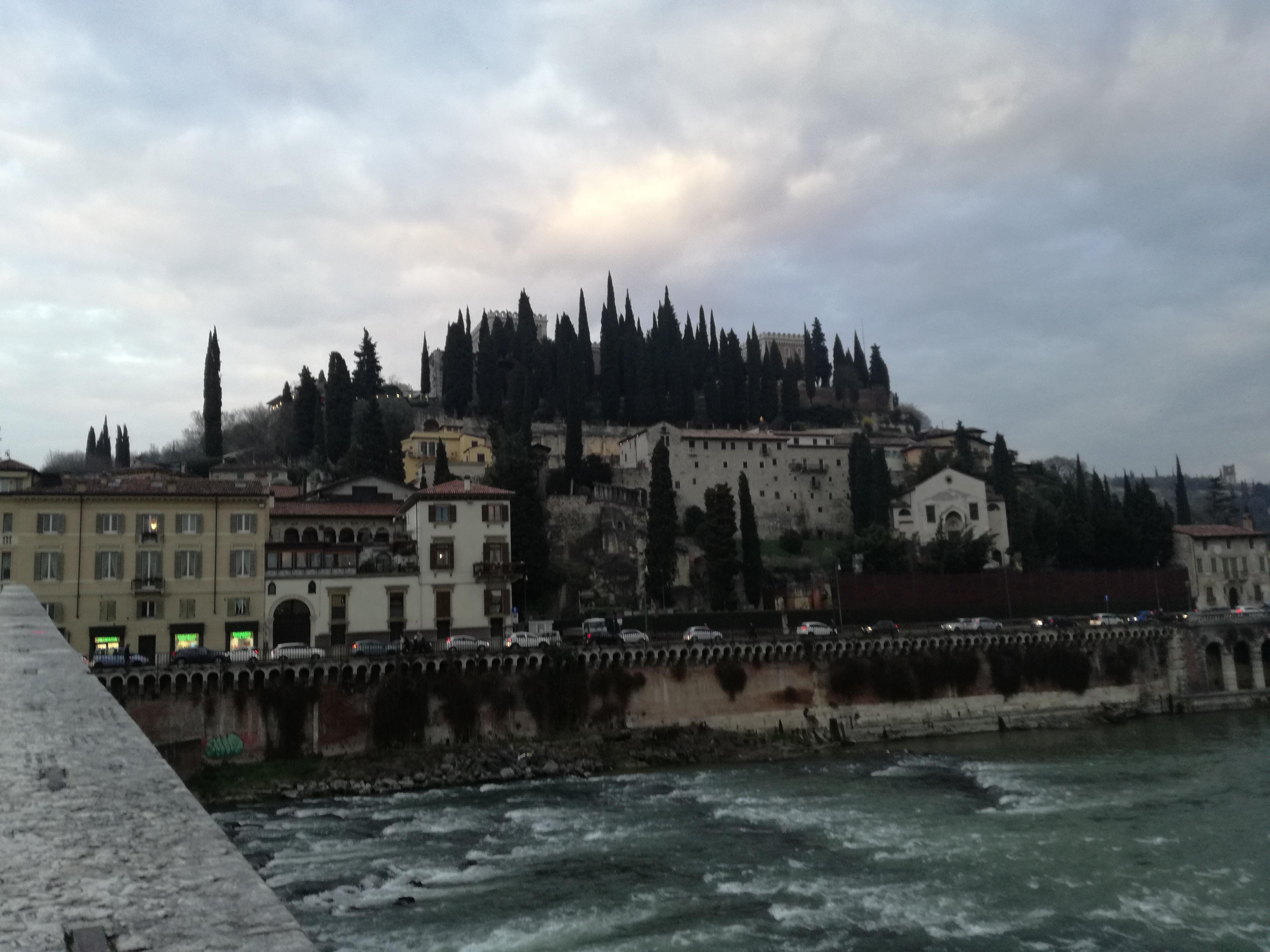 5 CITTA' DA SCOPRIRE IN ITALIA