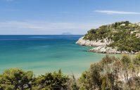 5 spiagge assolutamente da vedere in Italia