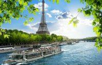 PARIGI…..da scoprire