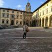 ALLA SCOPERTA DI ALCUNE TRA LE PIÙ  BELLE PIAZZE ITALIANE